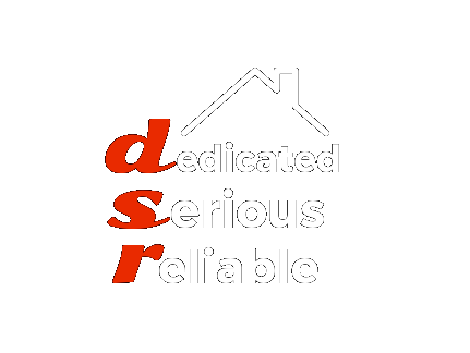 DSR values
